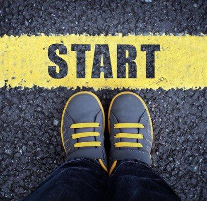 11 predlogov za začetek digitalnega poslovanja s pomočjo dokumentnega sistema