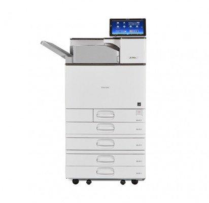 Barvni laserski tiskalnik RICOH SPC840DN