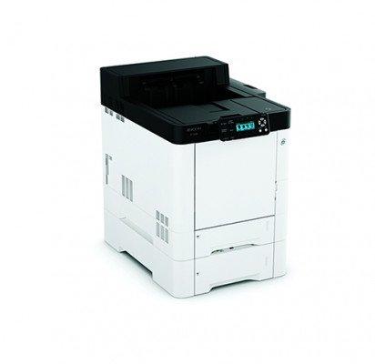 Barvni laserski tiskalnik RICOH PC600
