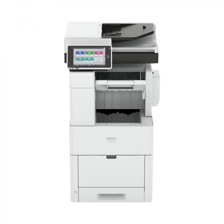 Barvna multifunkcijska naprava RICOH IMC530F