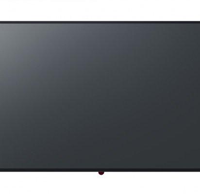Profesionalni zaslon Panasonic 55CQE1