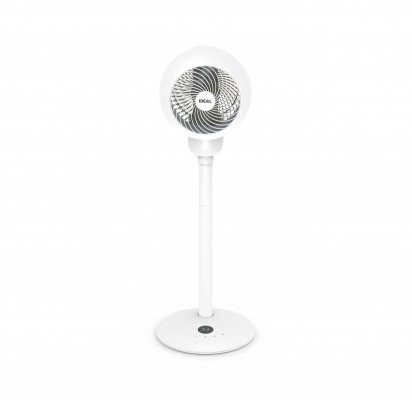 Ventilator IDEAL FAN 1