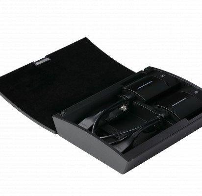 Panasonic PressIT - Brezžični sistem WPS1