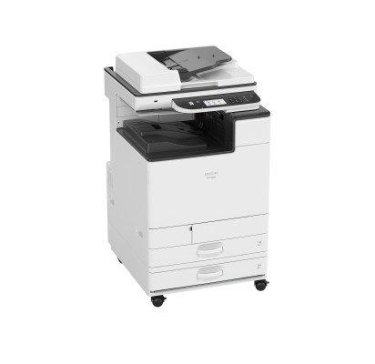 Barvna multifunkcijska naprava RICOH MC2000