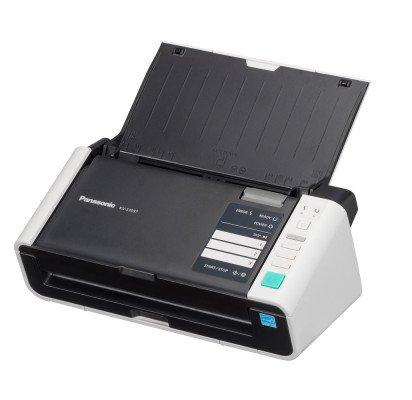 PANASONIC skener KV-S1037-U