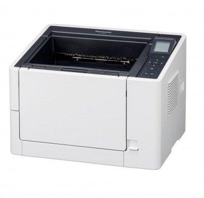 PANASONIC skener KV-S2087-U