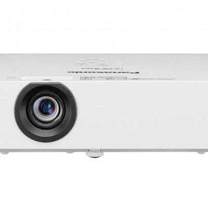 Projektor Panasonic PT-LW376