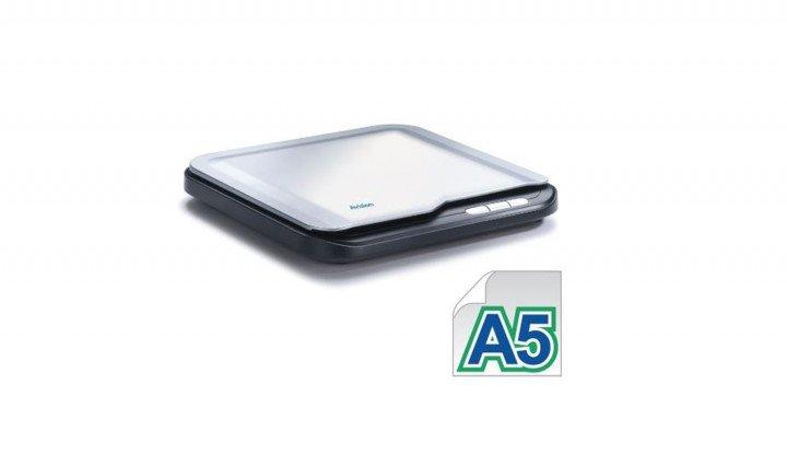 AVISION skener AVA5+