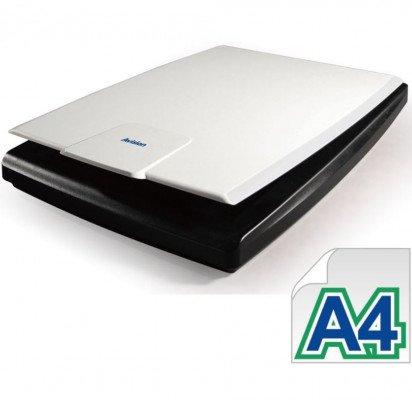 AVISION Scanner FB1000N
