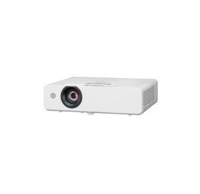 Projektor Panasonic PT-LB386