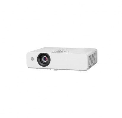 Projektor Panasonic PT-LW336