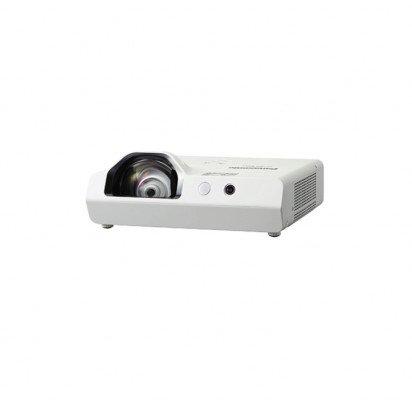 Projektor Panasonic PT-TW380