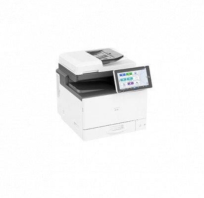 Barvna multifunkcijska naprava RICOH IMC300