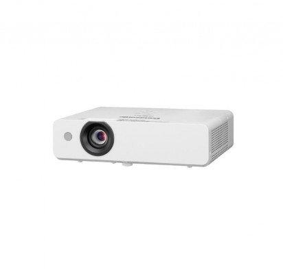 Projektor Panasonic PT-LB306