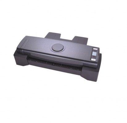 Plastifikator A3 RECO LAM 326