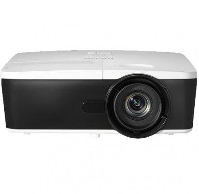 Projektor RICOH PJ X5580