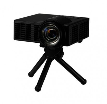 Projektor RICOH PJ WXC1110