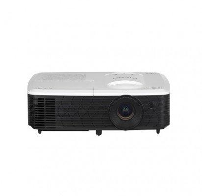 Projektor RICOH PJ WX2440