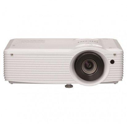 Projektor RICOH PJ WX5770
