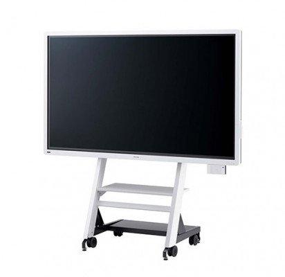 RICOH interaktivni zaslon D8600