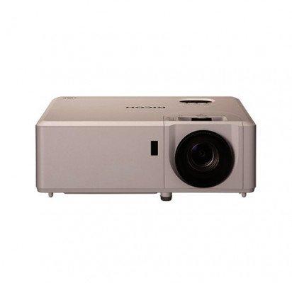 Projektor RICOH PJ WUL5860