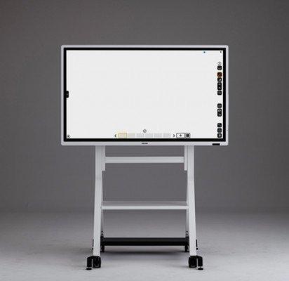 RICOH interaktivni zaslon D5530