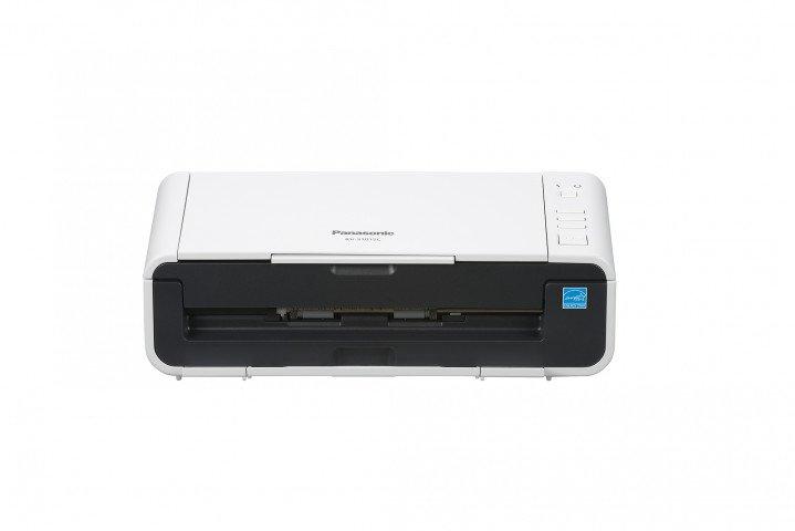 PANASONIC skener KV-S1015C-U