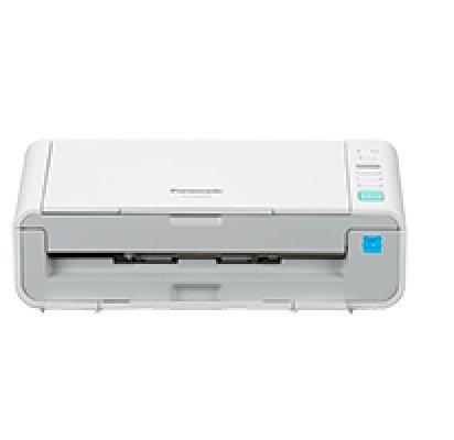 PANASONIC skener KV-S1026C-U