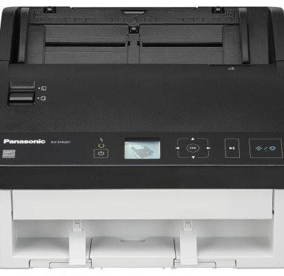 PANASONIC skener KV-S1028Y-U