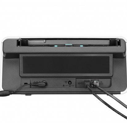 PANASONIC skener KV-S1037X-U