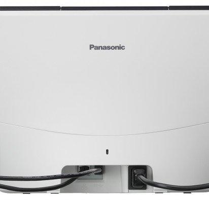 PANASONIC skener KV-S1058Y-U