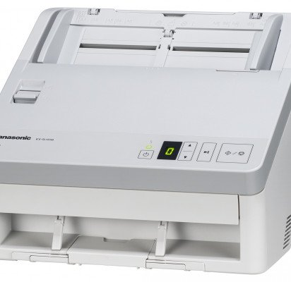 PANASONIC skener KV-SL1056-U