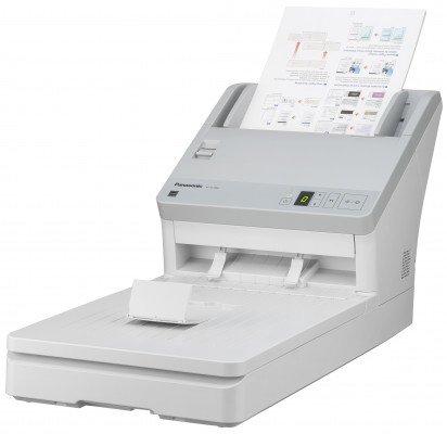 PANASONIC skener KV-SL3056-U