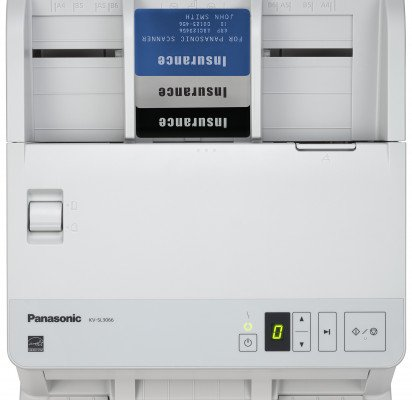 PANASONIC skener KV-SL3066-U