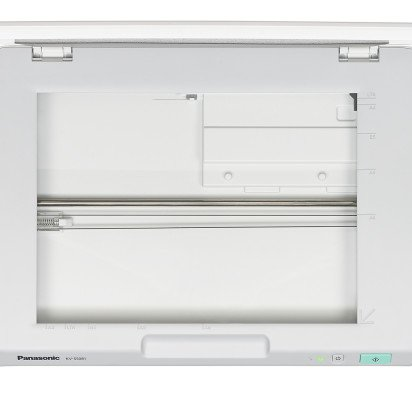 PANASONIC A4 Flatbed Option
