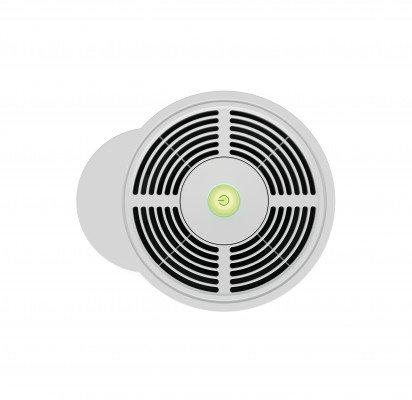 Čistilec zraka IDEAL AP30 PRO