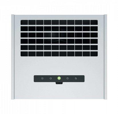 Čistilec zraka IDEAL AP140 PRO