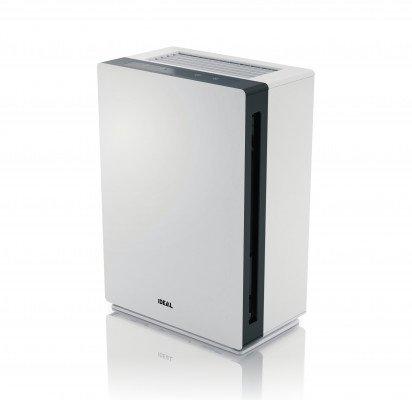 Čistilec zraka IDEAL AP60 PRO