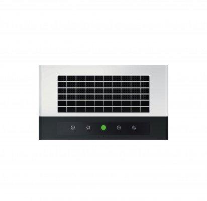 Čistilec zraka IDEAL AP80 PRO