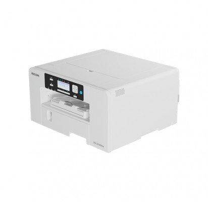Barvni tiskalnik RICOH GELJET SG3210DNW