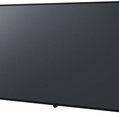 Profesionalni zaslon Panasonic 43CQE1